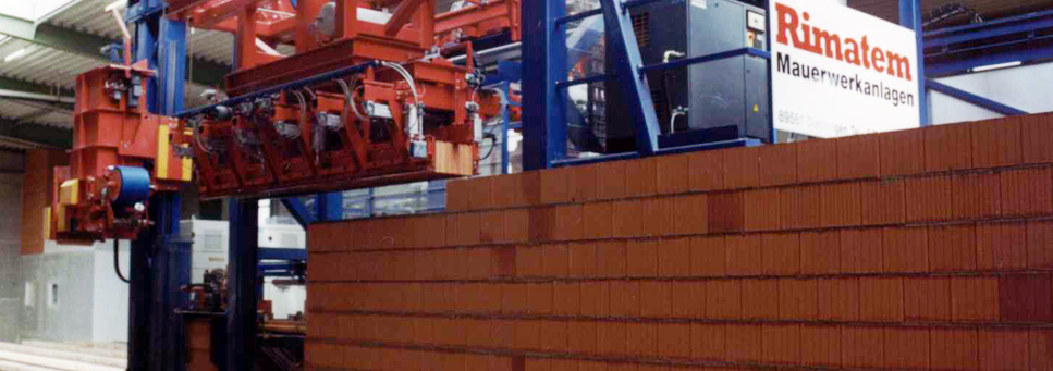 Construction 01 walls 087