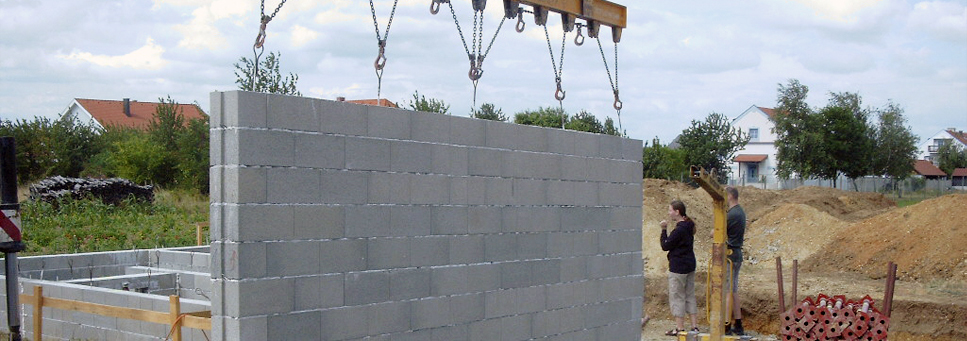 Construction 01 walls 096