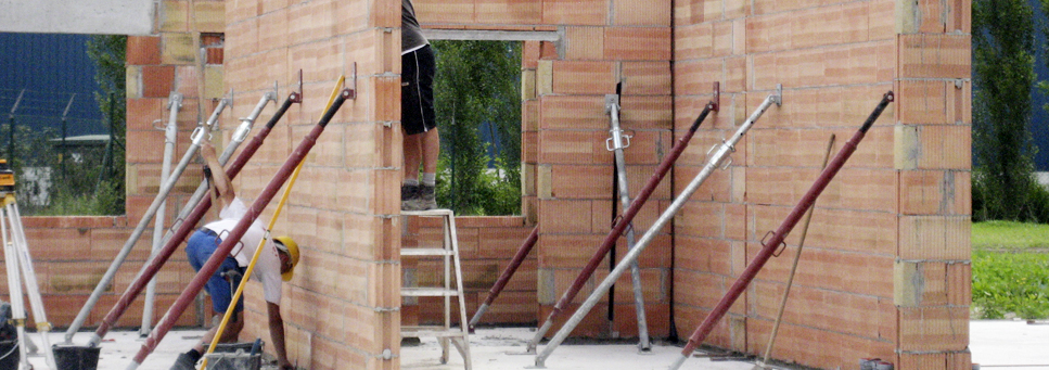 Construction 01 walls 097